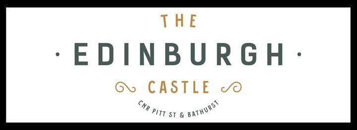 The Edinburgh Castle <br/> Pub Function Venues