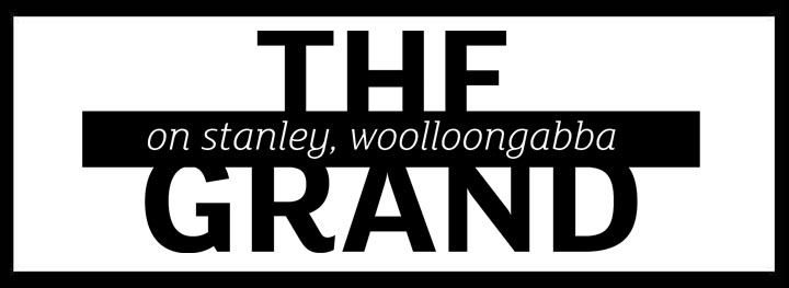 The Grand on Stanley <br/>Best Boutique Bars