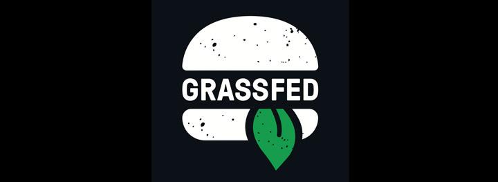 Grassfed <br/> Best Vegan Burgers