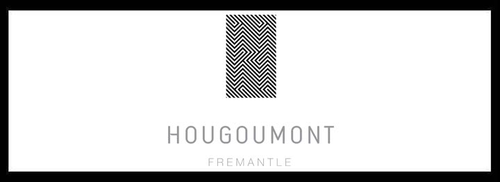 Hougoumont Hotel <br/> Unique Function Rooms