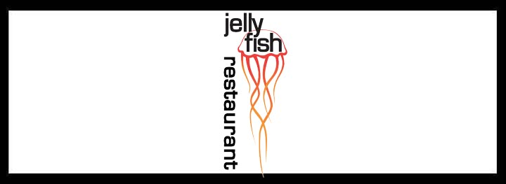 Jellyfish <br/> Top Seafood Restaurants