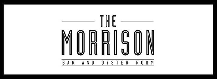 Morrison Bar & Oyster Room <br/>Best Unique Bars