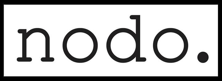 Nodo <br/> Sweet & Savoury Cafes