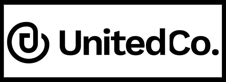 United Co. <br/> Premium Corporate Venue Hire