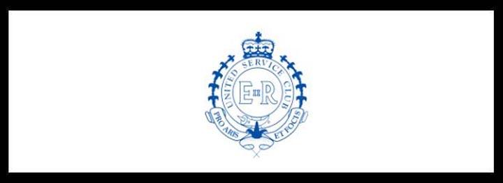 United Service Club QLD Inc <br/> Unique Function Venues
