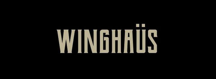 Winghaus Edward Street <br/> Best Bavarian Restaurants