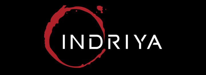 Restaurant Indriya <br/>Top Fusion Restaurants