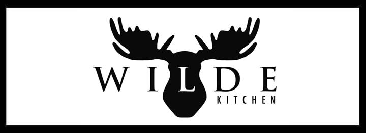 Wilde Kitchen <br/> Best Organic Cafes