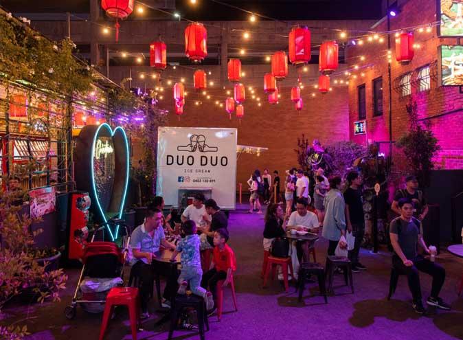 chinatown burwood sydney food restaurant restaurants best top good 002