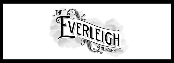 The Everleigh <br/> Top Venues for Hire