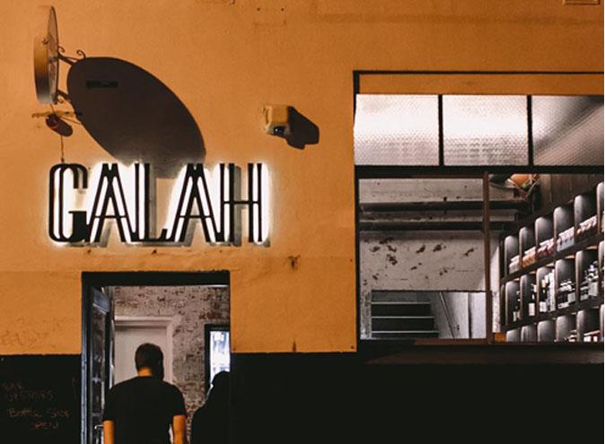 galah melbourne windsor top bars bar good best rooftop cocktails prahran date spots 02
