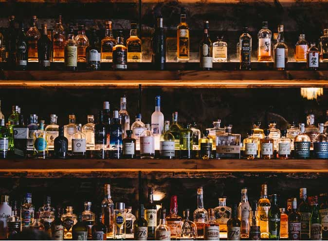 galah melbourne windsor top bars bar good best rooftop cocktails prahran date spots 04