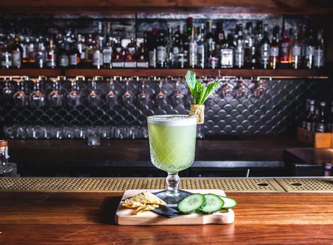 galah melbourne windsor top bars bar good best rooftop cocktails prahran date spots 05