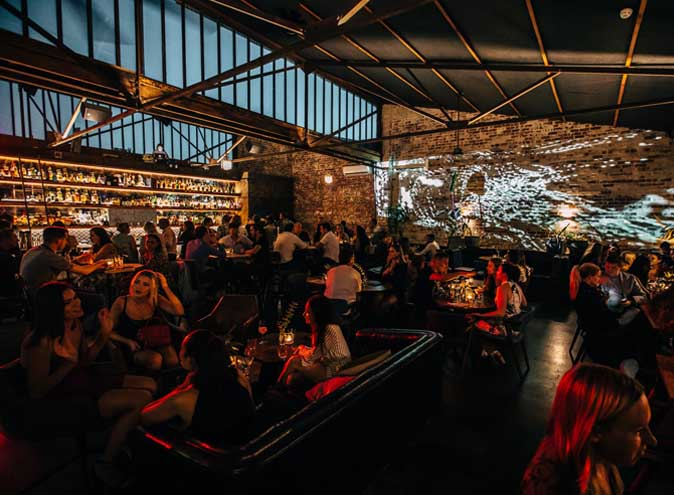 galah melbourne windsor top bars bar good best rooftop cocktails prahran date spots 07