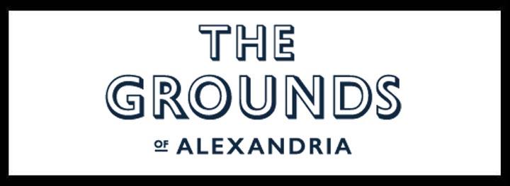 The Grounds of Alexandria <br/> Lush Sydney Restaurants
