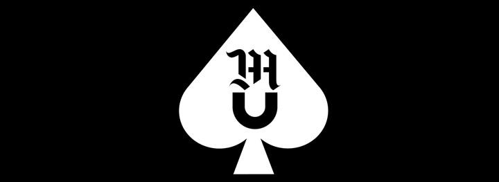 Mary's Underground <br/>Best Hidden Bars
