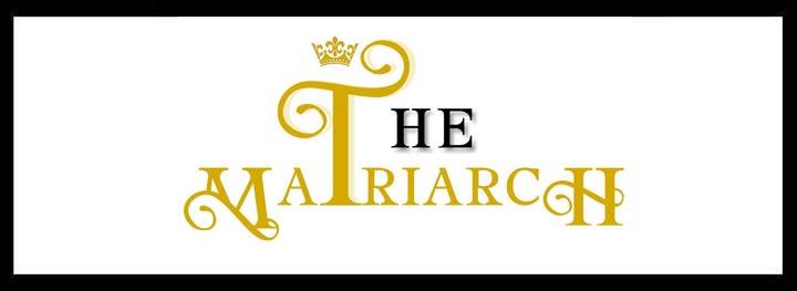 The Matriarch <br/> Best Grazing Restaurants