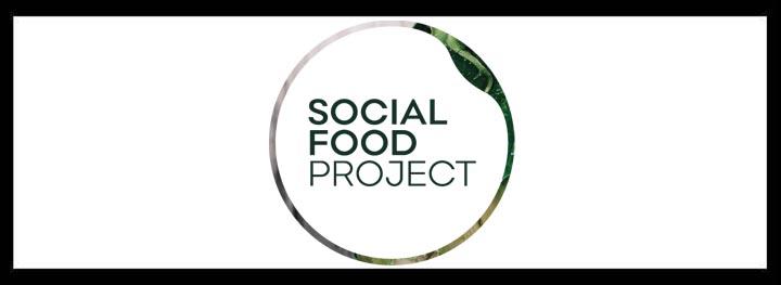 Social Food Project @ Prahran Market