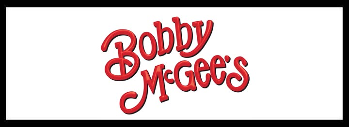 Bobby Mcgee's <br/> Private Event Venues