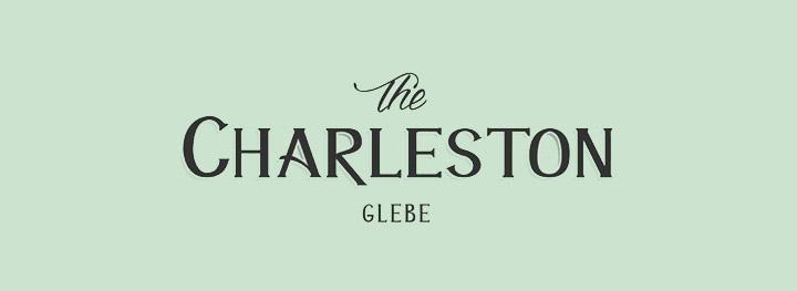 The Charleston <br/> Intimate Venue Hire