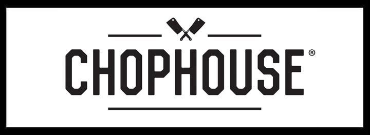 Chophouse Sydney <br/> Best Steak Restaurants