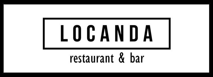 Locanda <br/> Private Dining Venues
