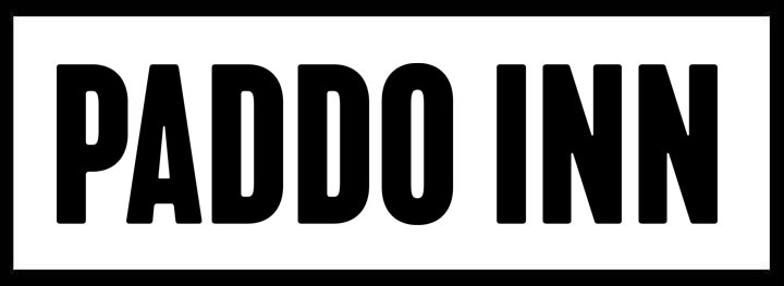 Paddo Inn <br/>Top Modern Pubs