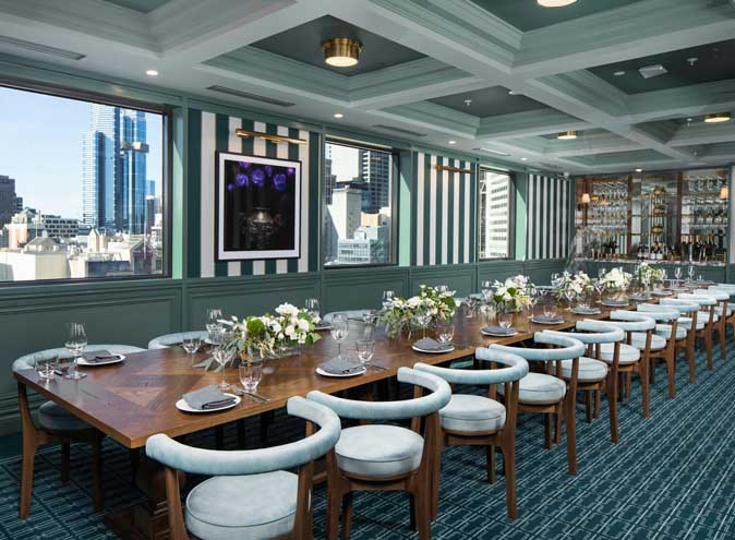 room 1954 hire venue melbourne function rooms venues party birthday event wedding engagement corporate room small event cbd 001 16