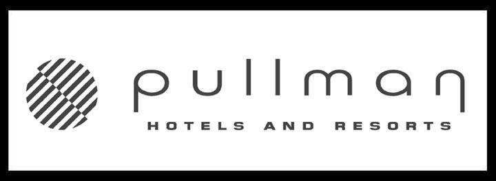 Room 1954 <br/>@ Pullman Melbourne