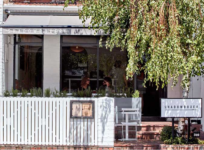 shadowboxer south yarra bars melbourne bar top best good new hidden rooftop laneway 001 10