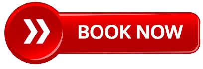 Book now png