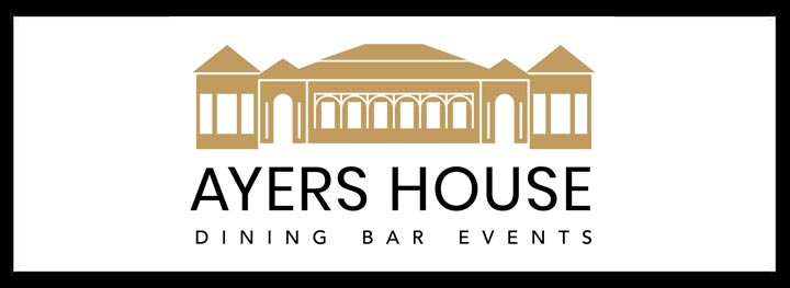 Ayers House <br/> Elegant Function Venues