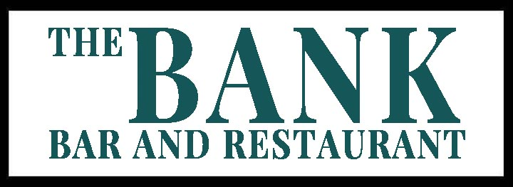 The Bank on Collins <br/> Best Restaurants