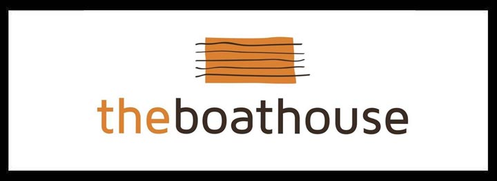 The Boathouse <br/> Event Spaces