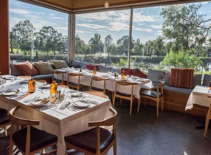 boathouse melbourne function venues rooms hire venue room event engagement corporate wedding small birthday party moonee ponds 001 26