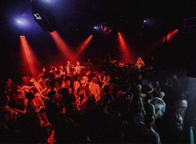 colour nightclub melbourne cool new clubs carlton dance live music 001 1