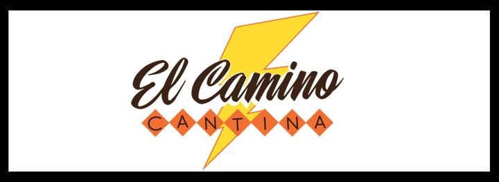 El Camino Cantina Bowen Hills <br/> Top Tex-Mex Bars