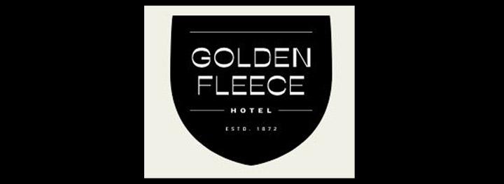 Golden Fleece <br/> Function & Rooftop Hire
