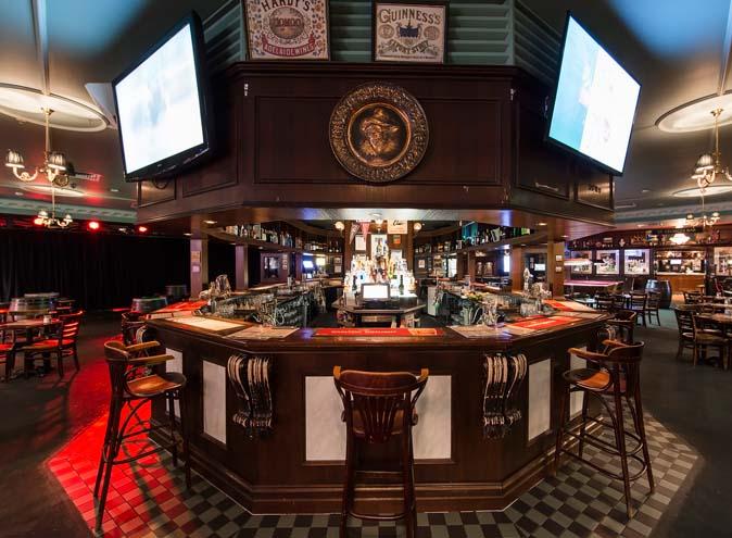 melbourne central lion hotel cbd bars melbournebar top best good new hidden rooftop laneway 001 9