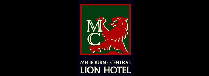 Melbourne Central Lion Hotel <br/> CBD Function Rooms