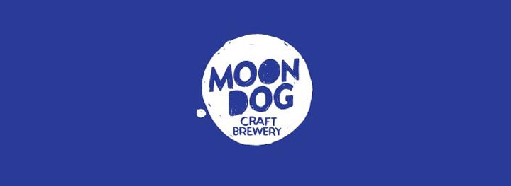 Moon Dog World <br/> Brewery & Warehouse Bars
