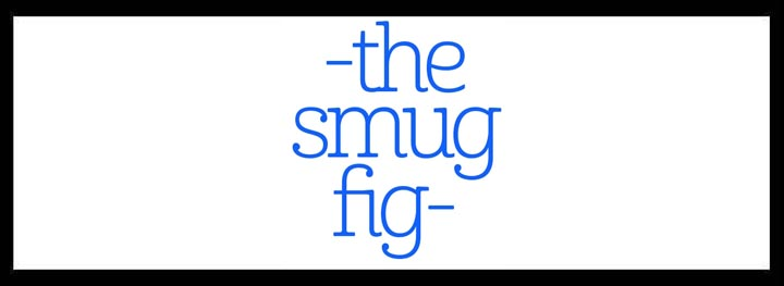 The Smug Fig <br/> Outdoor Function Venues