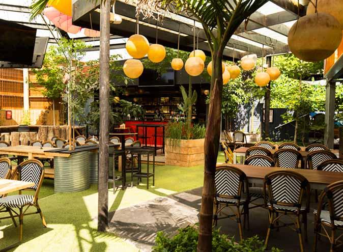sonder bar bars trivia brunch bottomless restaurant restaurants food fun eats to do todo best weekend bayside bentleigh happy hour drinks drink melbourne good3 1