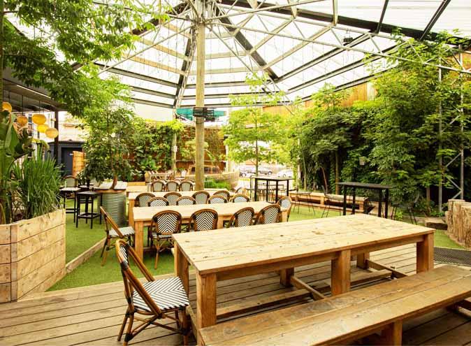 sonder bar bars trivia brunch bottomless restaurant restaurants food fun eats to do todo best weekend bayside bentleigh happy hour drinks drink melbourne good6