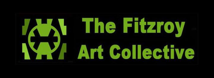 The Fitzroy Art Collective <br/> Unique Venue Hire