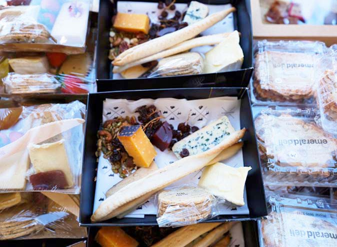 fromage a trois cheese festival werribee melbourne events event weekend top good best todo todoweekend whatson thisweekend fun drinks drink food outdoors outside sun s 005