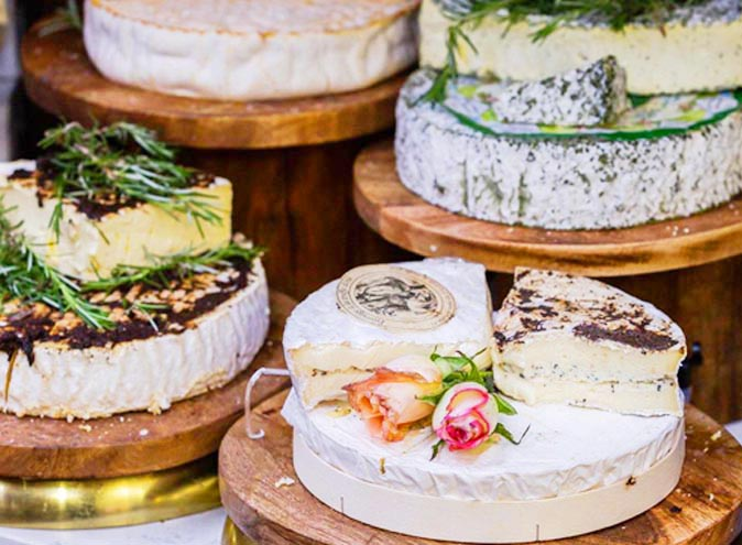 fromage a trois cheese festival werribee melbourne events event weekend top good best todo todoweekend whatson thisweekend fun drinks drink food outdoors outside sun s