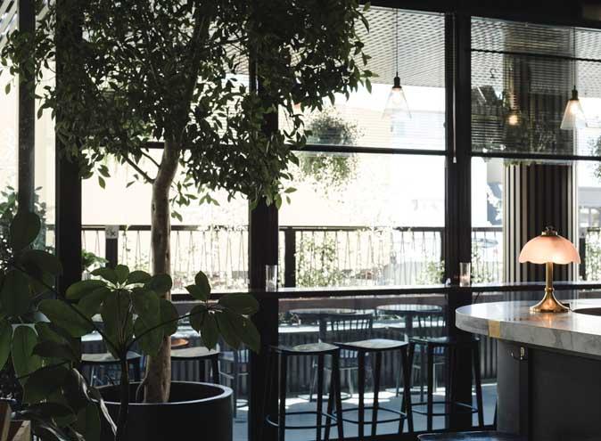 luton lane wine hawthorn bars melbourne bar top best good new hidden rooftop laneway 001 10