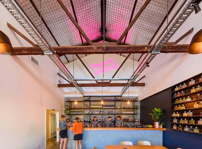 next door cbd bars adelaide bar top best good new hidden rooftop laneway 001 12