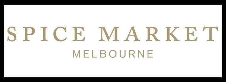 Spice Market <br/> Luxe Function Rooms